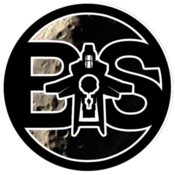 [Image: BLACKSQUAD-Logo.png]