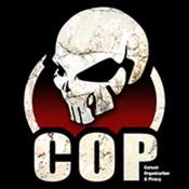 Le jour où tout commença COPIRACY-Logo