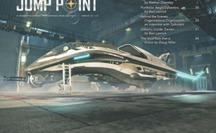 JumpPoint_01-13_Dec_13_Avengers-Assemble