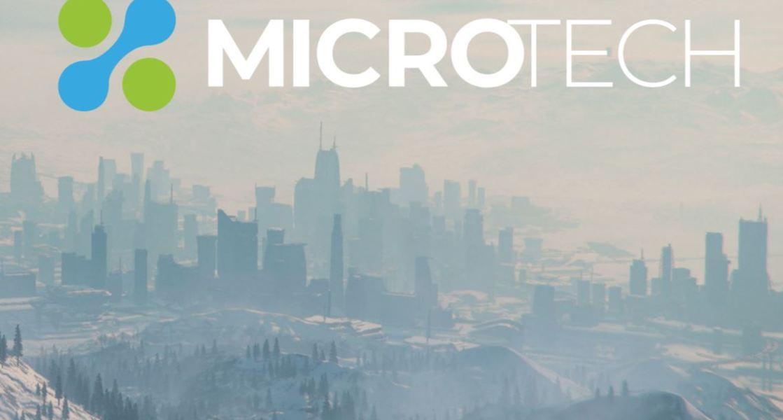Microtech-Logo.jpg