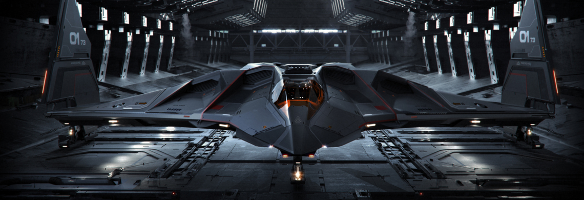 https://robertsspaceindustries.com/media/l70g9a0fuvacpr/store_slideshow_large/Aegis-Eclipse-L4-Piece-2-Hangar-Presentation-007.jpg