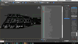 Cargo_mechanic_01.jpg