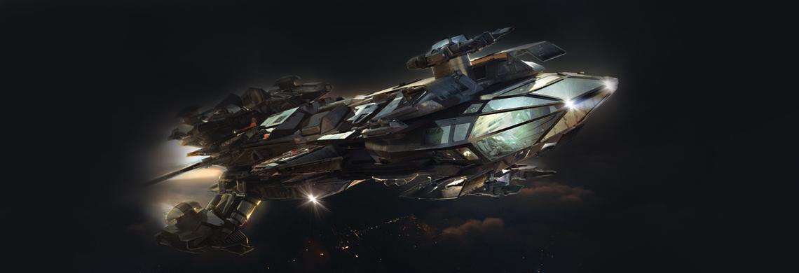 Andromeda new source