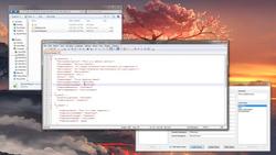 Diffusion_service_creation_tool.jpg
