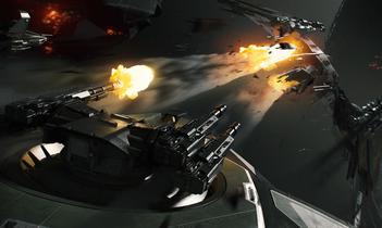 Turret-Battle-Copy.jpg