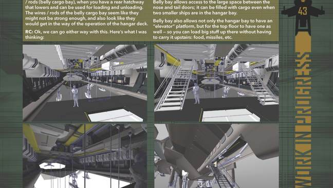 JumpPoint_02-02_Feb_14_WIP-Pages_Page_43