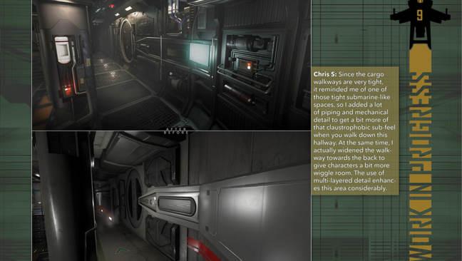 JumpPoint_04-01_Jan-16_WIP9.jpg