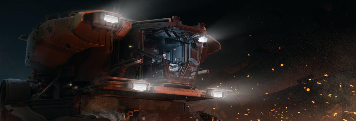 DRAK_Vulture_Promo_Cockpit_Exterior_AA01.jpg