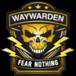 waywarden