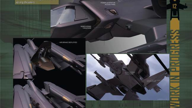 JumpPoint_02-07-Mustang-WIP_Page_12.jpg