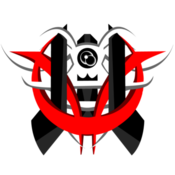 SCORD-Logo.png