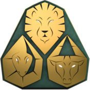 CASH-Logo.png