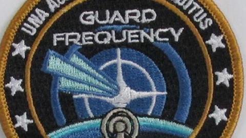 Guardfrequency.jpg