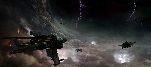 Osiris-System.jpg