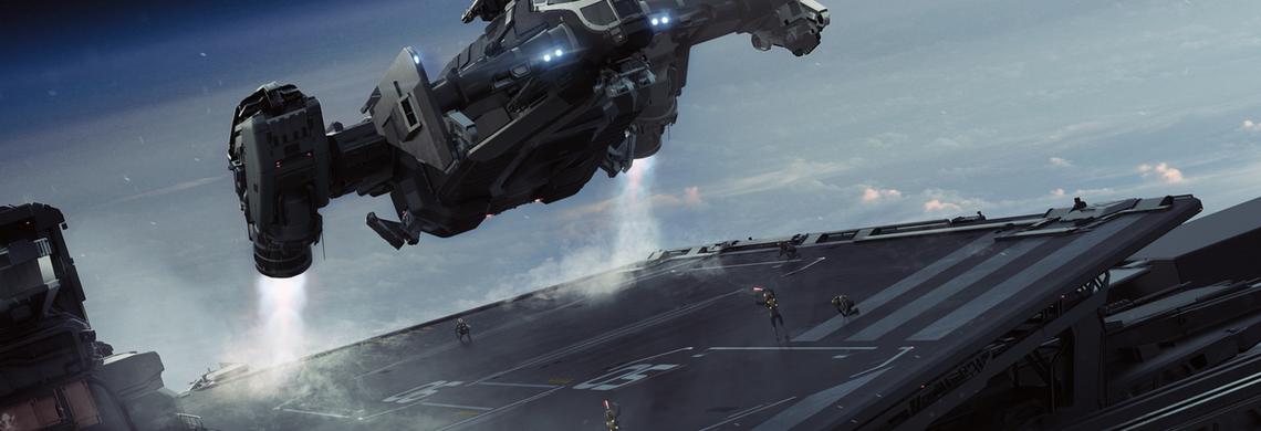 DRAK_Kraken_Promo_Landing_Sm02.jpg