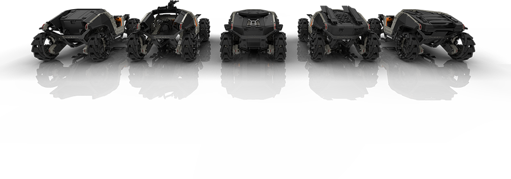 Tumbril-Buggy_Lineup.png