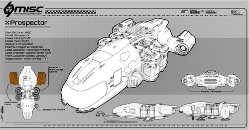 MISC_Prospector_Blueprint-1.jpg
