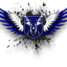 SpitfireRenegade