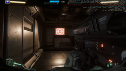 New_weapon_testing.jpg