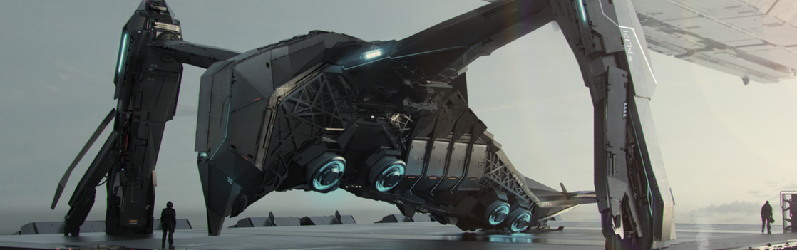 Esperia-Prowler-Landing-Pad-V08.jpg