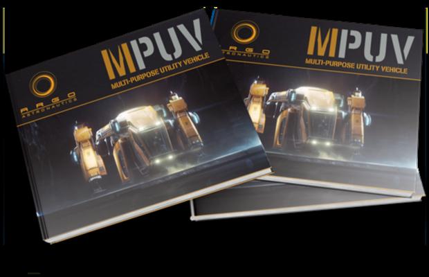Brochure_2-1.png