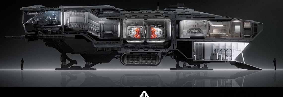 AEGS_Vulcan_Exterior_Cutaway_PJ01.jpg