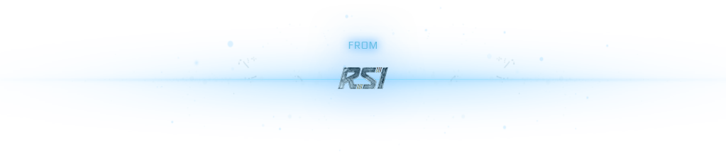 https://robertsspaceindustries.com/media/mvxiar54me0xgr/source/Logo_RSI_glow.png