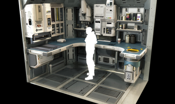 Starfarer_MESS_010_kitchen_017_b_09.jpg
