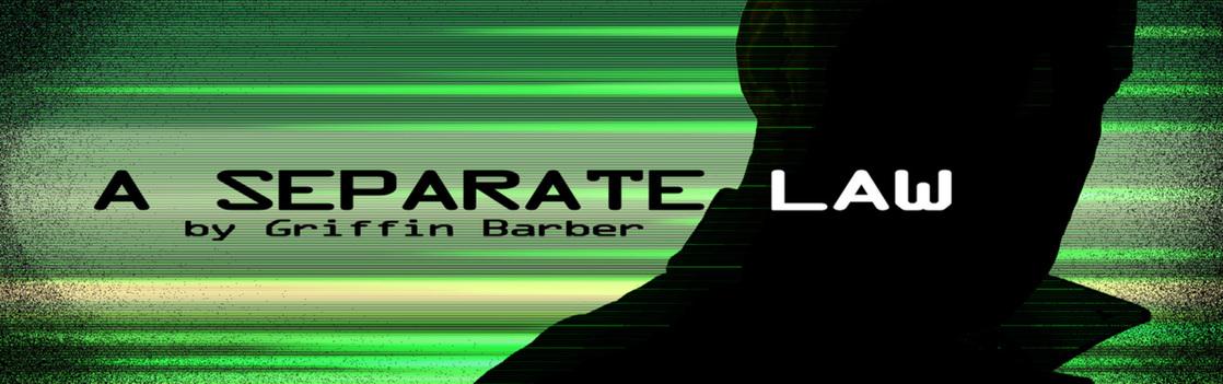 SeparateLawFI4.jpg