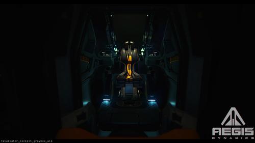 Ret_cockpit_int_c.jpg