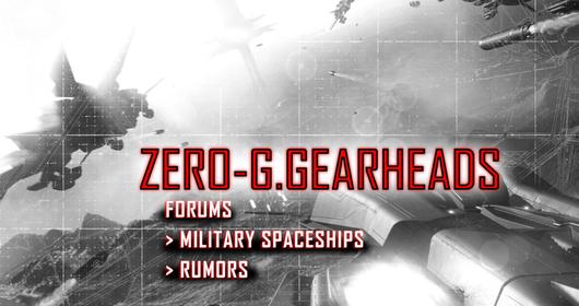 GearheadsForum_v1.jpg