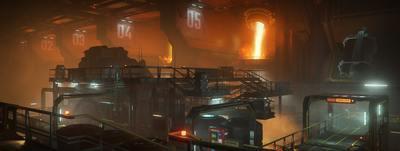 312-Postmortem-Refinery-2.jpg