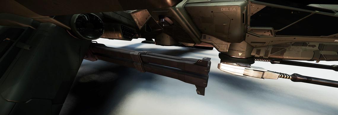 Delta-Lasers.jpg
