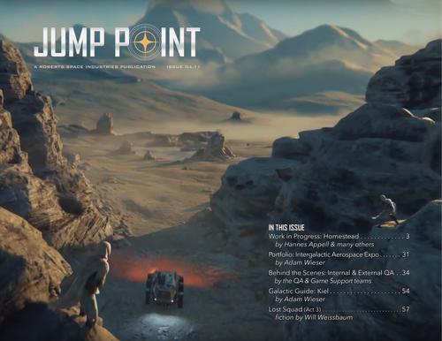 Jump_Point_Cover_November_2016.jpg
