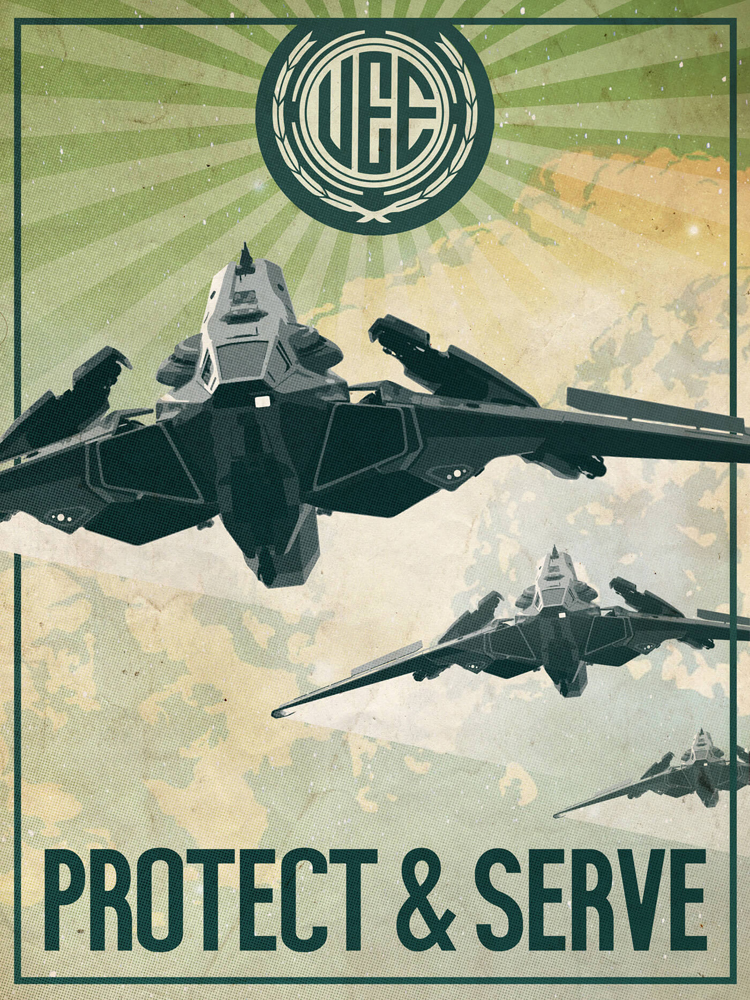 Hawk_Poster.jpg