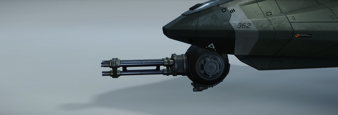 Gladius_Weapons_02.jpg