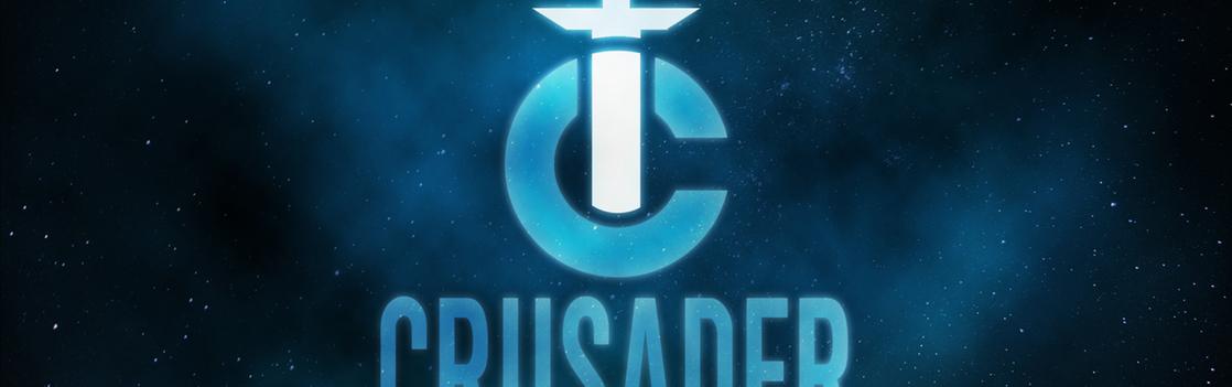 Портфолио: Crusader Industries