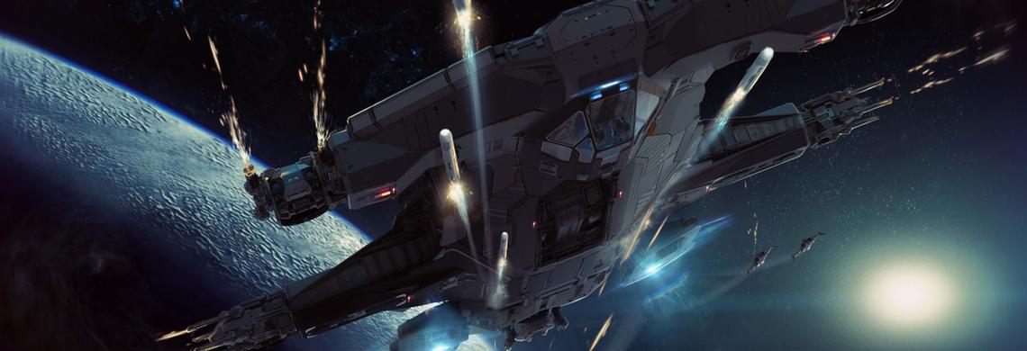 Hammerhead_Missile_Fire_2.jpg