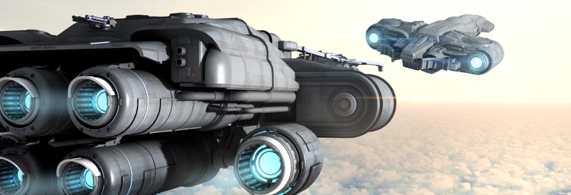 Seperate-Endeavor02.jpg