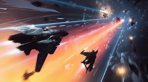 Squadron-Battle-V1.jpg