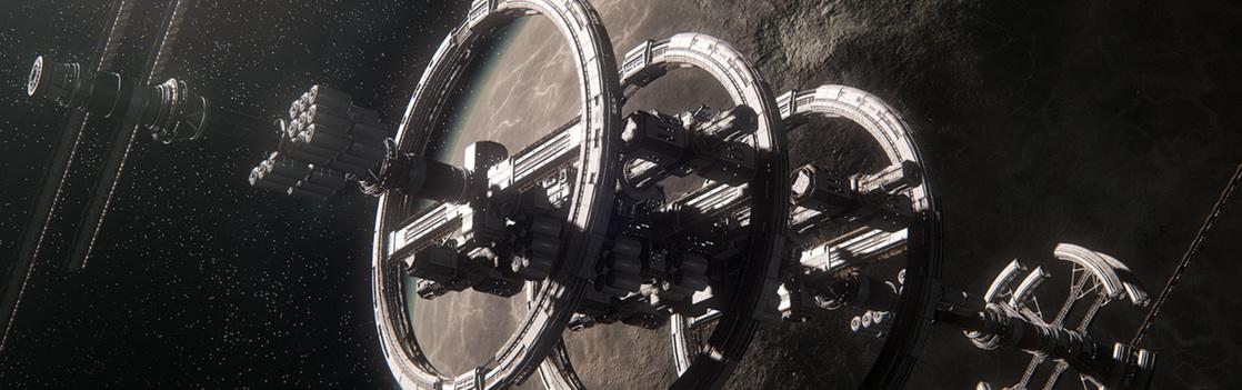 https://robertsspaceindustries.com/media/ojkq9k13ew7m1r/post_section_header/Foundry-42-UK-Space_Station_01s.jpg