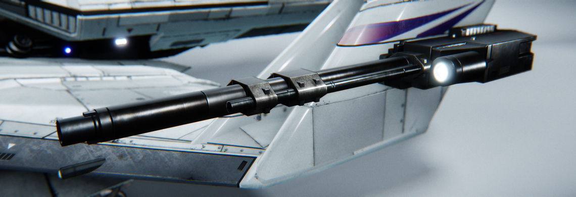 300i_weapons_visual.jpg