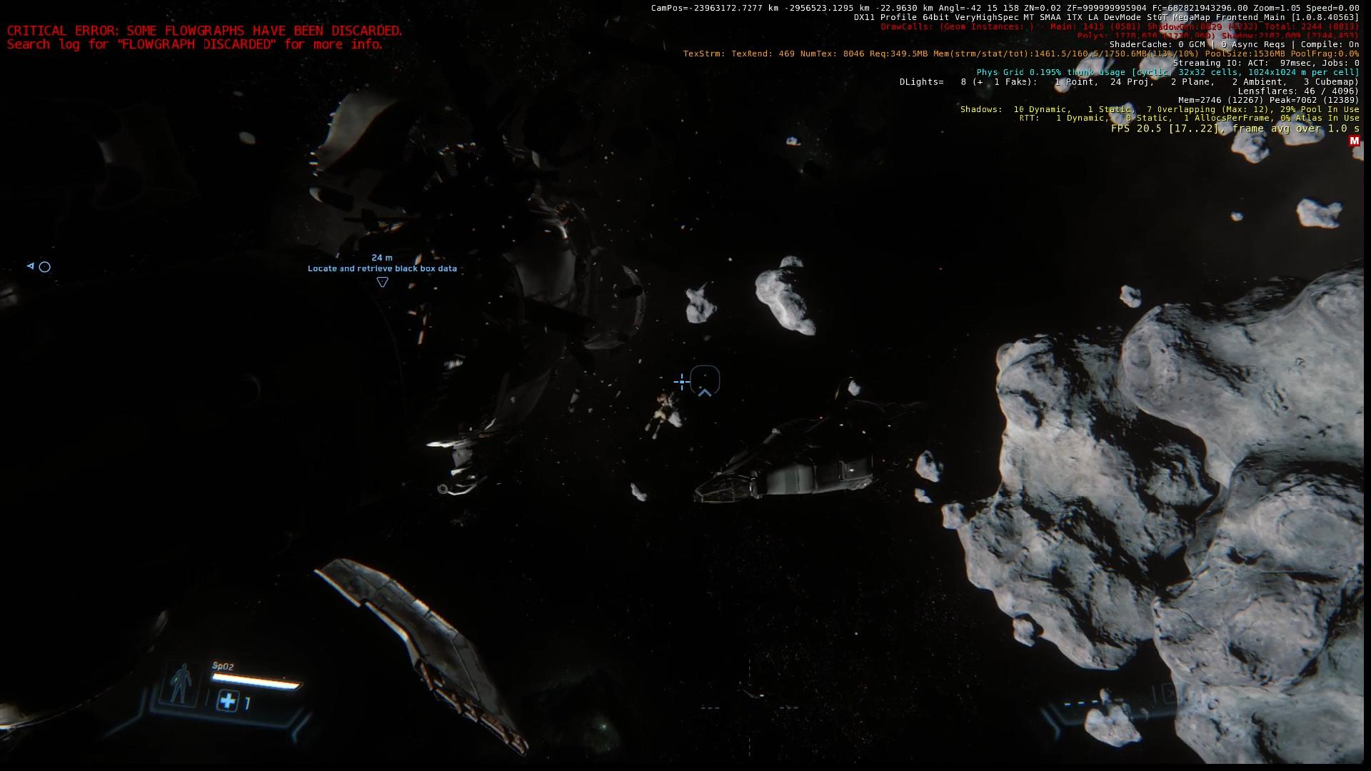 Mission_broker_02.jpg