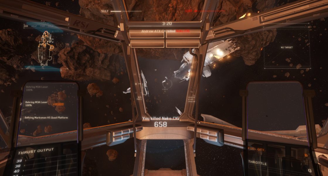 StarCitizen-2014-10-27-18-52-43-65.png