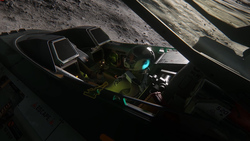 Cockpit_experience_01.jpg
