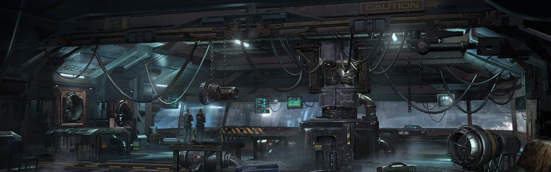 NF_Asteroid-Hangar_ControlTowerINT-02hig