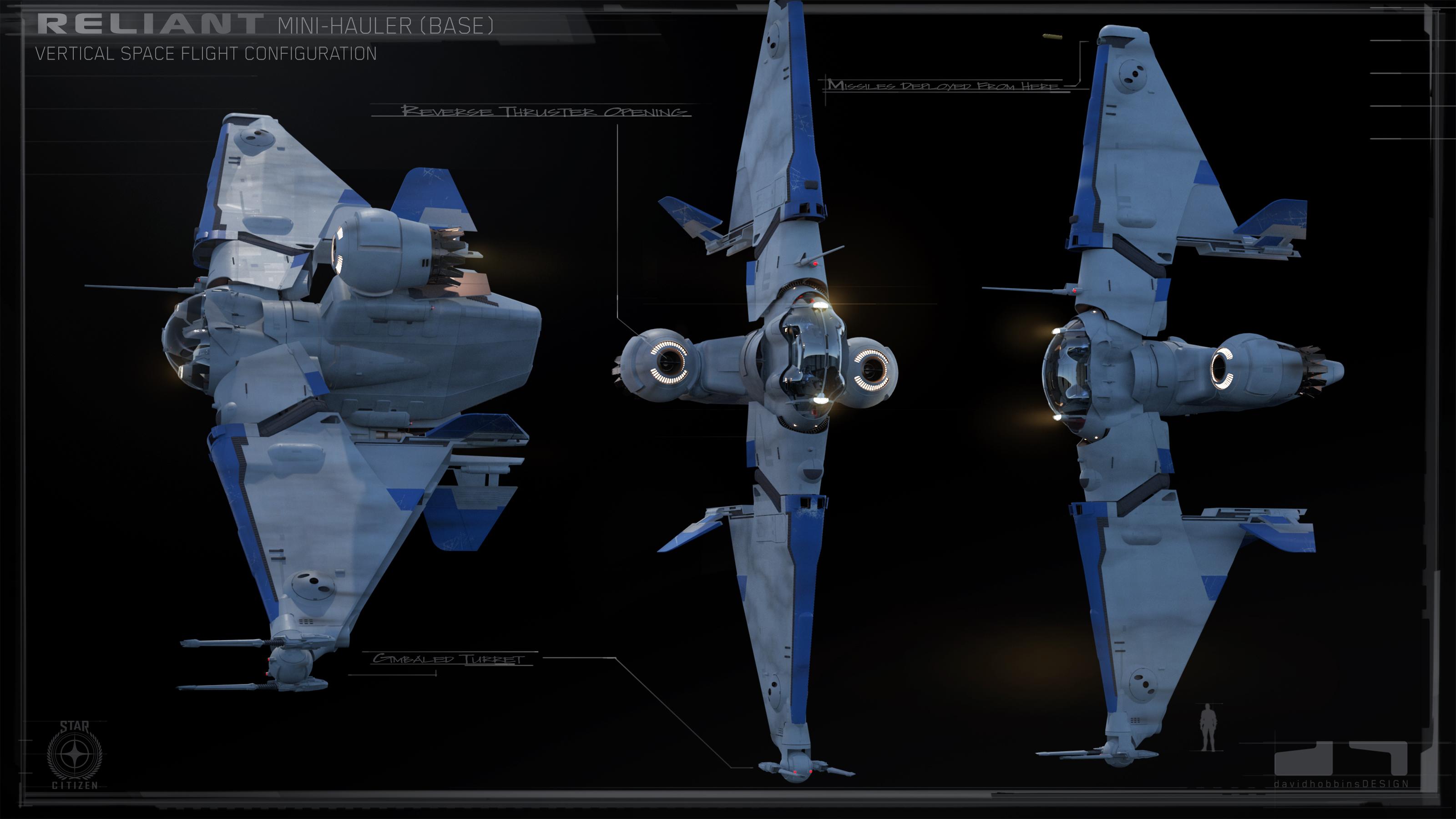 0520-Reliant_SpaceFlightConfig_Updated_F