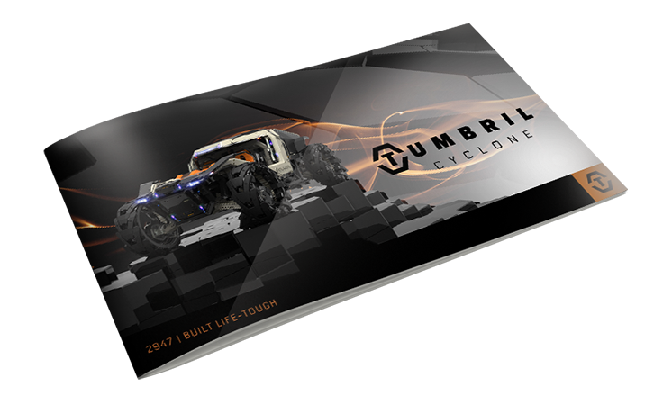 Tumbril_brochure_cover_v3.png