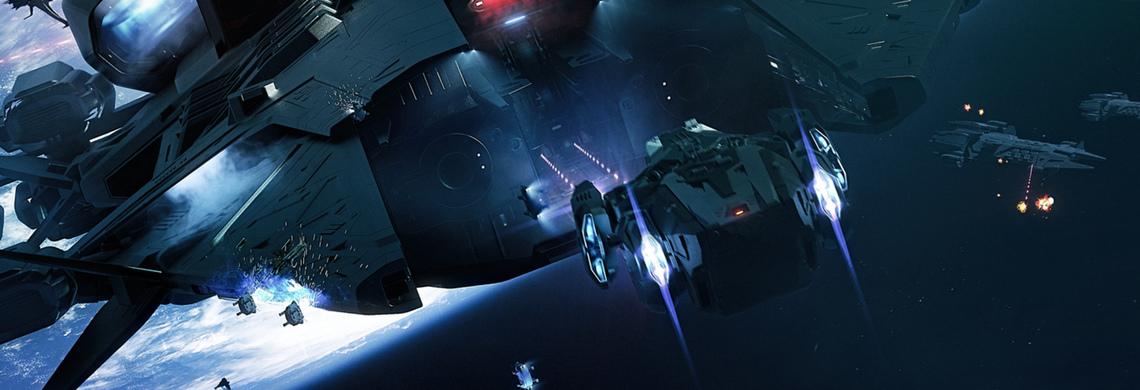 AEGS_Vulcan_RepairLayeredWorkFile_001.jpg