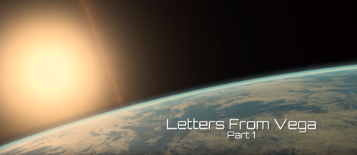 Letters-From-Vega.png
